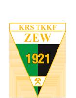 Oficjalna Strona KRS TKKF ZEW – Sosnowiec