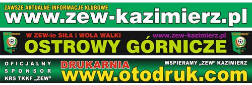 zew-kazimerz