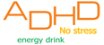 ADHD – Energy Drink
