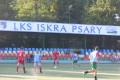 Sparing 07.08.2015 Iskra Psary – Zew