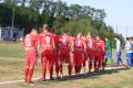 26.08.2015 Puchar Polski Orzeł – Zew