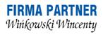 Firma Partner – Wicenty Wińkowski