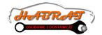 Habrat – Warsztat Mechaniki Pojazdowej – Sosnowiec