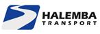 Halemba Transport – Katowice
