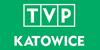 Telewizja Polska Katowice
