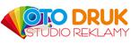 Otodruk – Drukarnia / Studio Reklamy