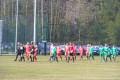 26.03.2016 Ostoja – Zew 3-3