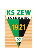Klub Sportowy ZEW Sosnowiec 1921